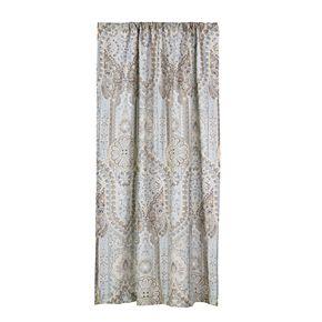 Levtex Casablanca Window Curtain