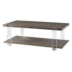 Madison Park Alford Coffee Table
