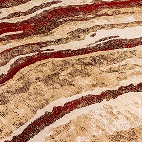 Liora Manne Calais Dunes Plush Rug