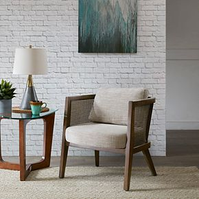 INK+IVY Sonia Accent Chair