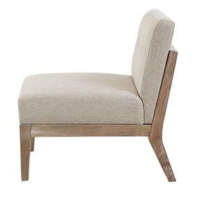 INK+IVY Oaktown Lounge Chair