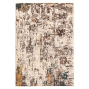 Liora Manne Jasmine Abstract Rug