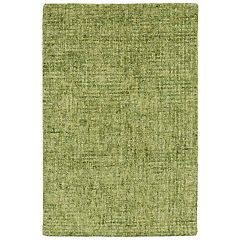 Liora Manne Savannah Fantasy Wool Rug