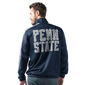 Men's Penn State Nittany Lions Challenger Jacket
