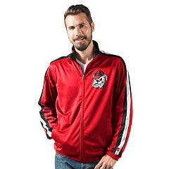 Men's Georgia Bulldogs Challenger Jacket