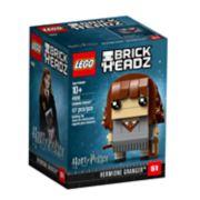 LEGO BrickHeadz Harry Potter Hermione Granger 41616