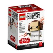 LEGO BrickHeadz Star Wars Princess Leia Organa 41628