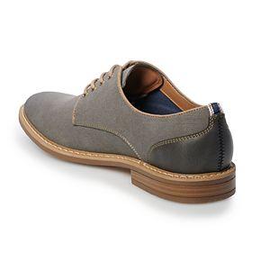 SONOMA Goods for Life? Vander Men's Derby Shoes