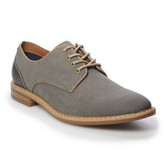 SONOMA Goods for Life™ Vander Men's Derby Shoes
