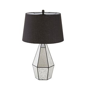 Madison Park Oxford Table Lamp