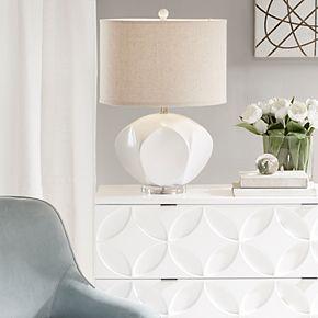 Madison Park Marina Table Lamp