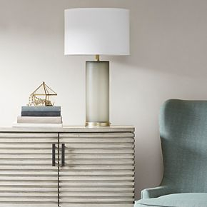 Madison Park Aria Table Lamp