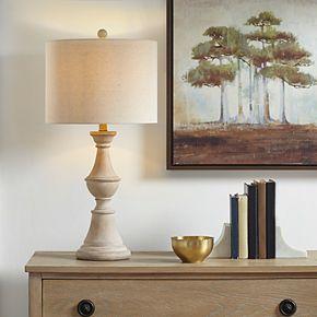Madison Park Boswirth Table Lamp