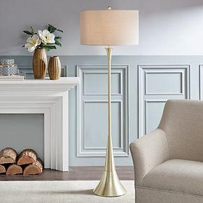 Madison Park Bennett Floor lamp
