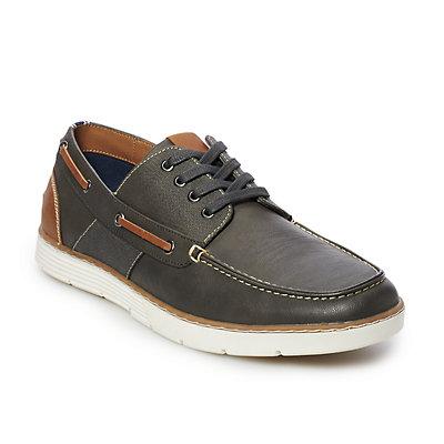 SONOMA Goods for Life? Shelton Men's Sport Boat Shoes