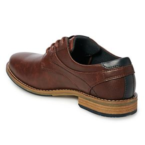 SONOMA Goods for Life? Efron Men's Oxford Dress Shoes