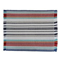 Food Network™ Seasonal Stripe Placemat