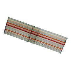 Food Network™ Seasonal Stripe Table Runner - 72'