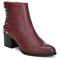 Circus by Sam Edelman Jaimee Women's Ankle Boots