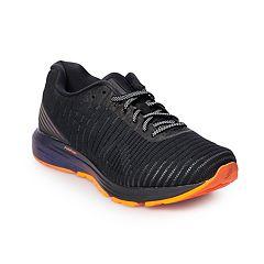 ASICS DynaFlyte 3 Lite Men's Running Shoes