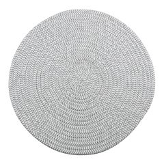 Food Network™ Round Placemat