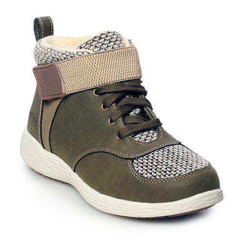Eddie Bauer Hazel Women's Winter Boots