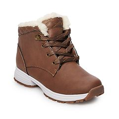 Eddie Bauer Linda Women's Winter Boots