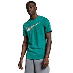 Men's Nike Dri-FIT Basketball Tee