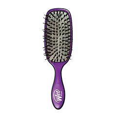 Wet Brush Shine Enhancer Hair Brush