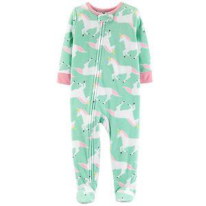 13dd581b8 Aden by aden + anais Baby Clothing