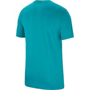 Men's Nike Dri-FIT Basketball T-Shirt