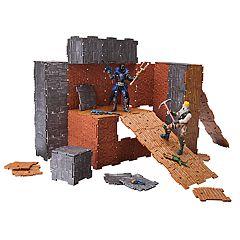 Fortnite Turbo Builder Set 2 Figure Pack