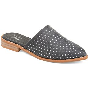 Journee Collection Doris Women's Mules