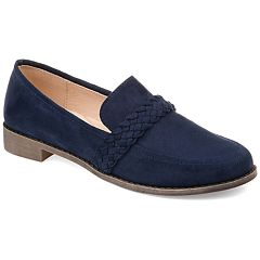 Journee Collection Hilari Women's Loafers