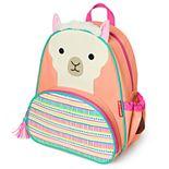 Skip Hop Zoo Little Kid Llama Backpack