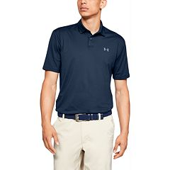 Men s Under Armour Performance 2.0 Golf Polo f1e7e3eb6ffde