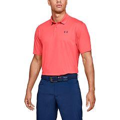Men's Under Armour Performance 2.0 Golf Polo