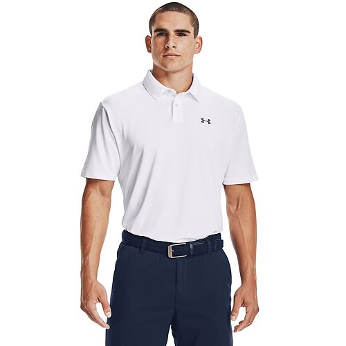 Men's Under Armour Performance 2.0 Golf Polo