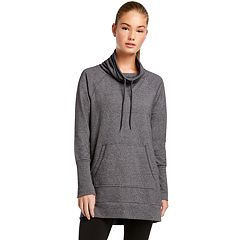 Women's Jockey Sport Chalet Pullover Top