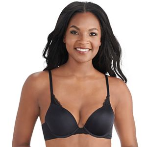 95fc2f97621 Lily of France Bra  Your Perfect Lift Push-Up Bra 2175295