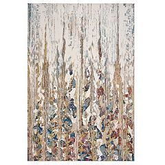 KAS Rugs Arte Gramercy Abstract Rug