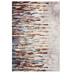KAS Rugs Arte Tribeca Abstract Rug