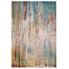 KAS Rugs Arte Lucia Abstract Rug