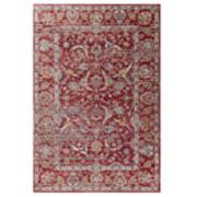 KAS Rugs Ashton Elegance Traditional Rug