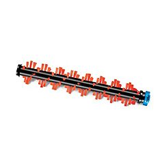 BISSELL Area Rug Brush Roll for Crosswave Cleaner
