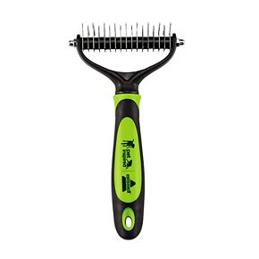BISSELL FURGET IT All-in-One Grooming Brush
