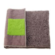 BISSELL Dry Dog Mat & Towel Kit