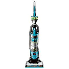 BISSELL PowerGlide Pet Vacuum