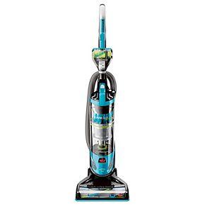BISSELL PowerGlide Pet Vacuum