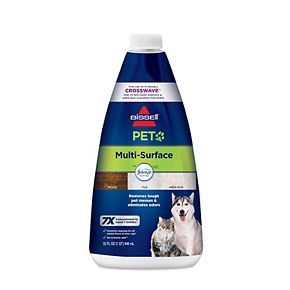 BISSELL Multi-Surface Pet Formula